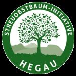 RZ_Hegau_Logo