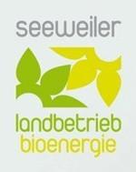 Seeweiler